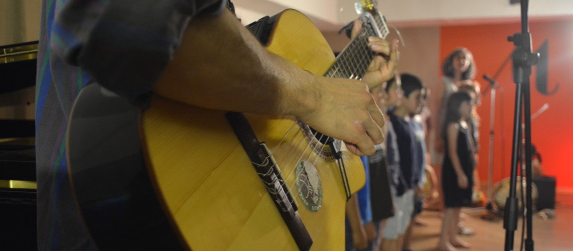 guitarra-classes